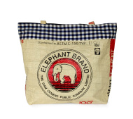 Sp012-L8-Red-Elephant-beachbag-edited